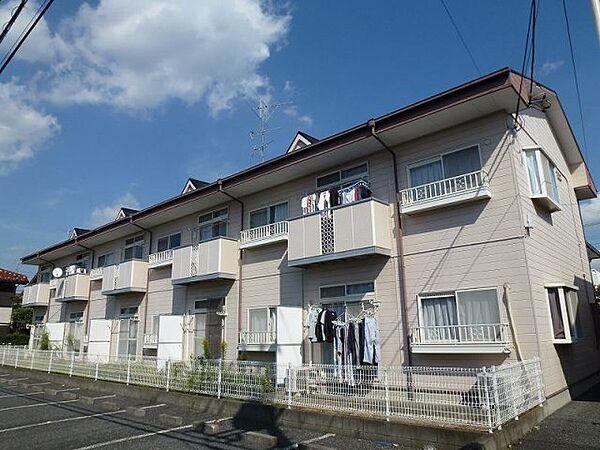 埼玉県蓮田市西新宿4丁目
