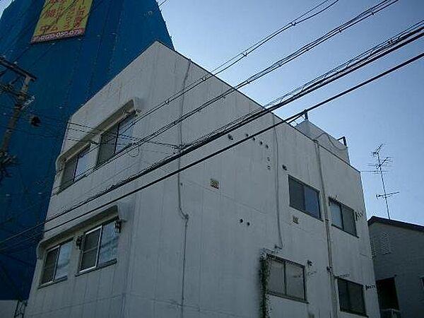 新着賃貸19:兵庫県神戸市須磨区天神町5丁目の新着賃貸物件