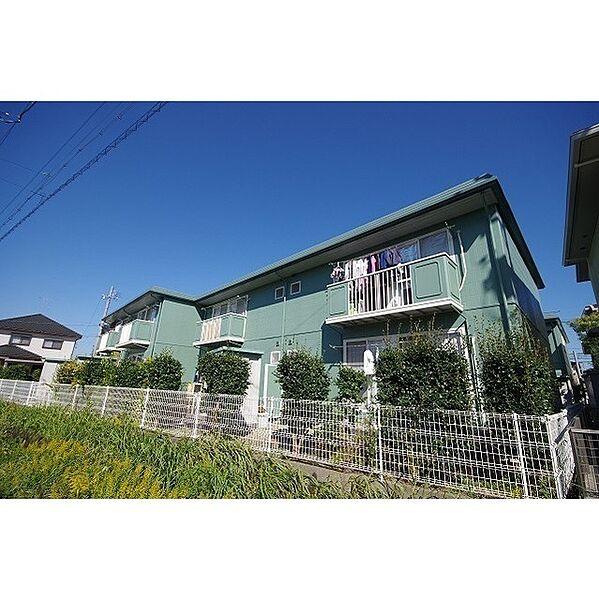 愛知県知立市山屋敷町