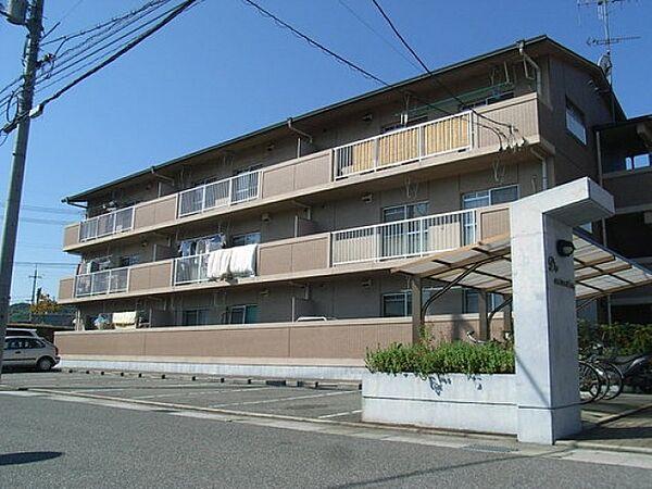 新着賃貸13:広島県東広島市西条中央5丁目の新着賃貸物件