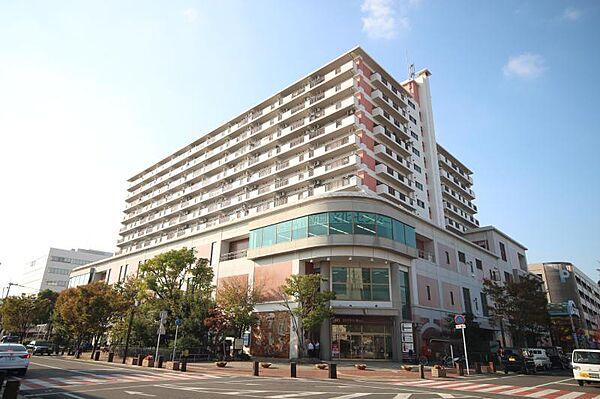 新着賃貸6:佐賀県佐賀市白山2丁目の新着賃貸物件