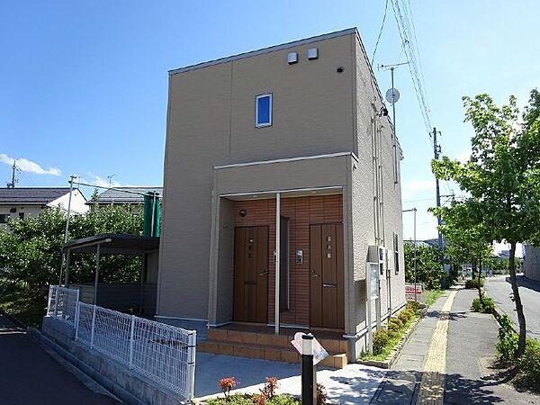 長野県長野市大字大豆島