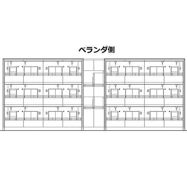 新着賃貸2:茨城県つくば市桜2丁目の新着賃貸物件