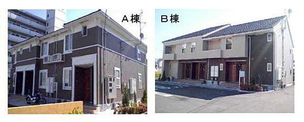 愛媛県伊予郡松前町大字筒井