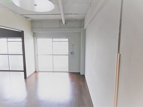 新着賃貸20:香川県高松市木太町の新着賃貸物件