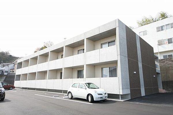 徳島県小松島市中田町