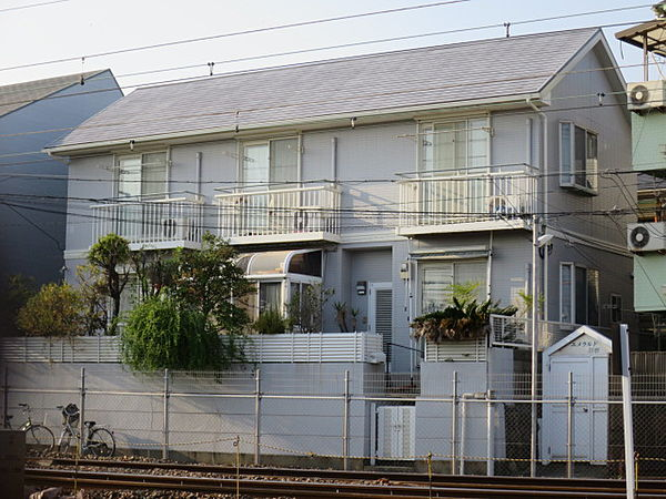 兵庫県神戸市須磨区須磨浦通6丁目