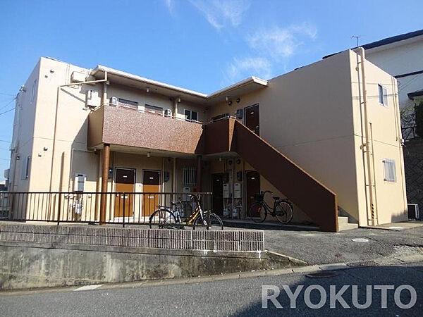 新着賃貸15:山口県下関市藤附町の新着賃貸物件