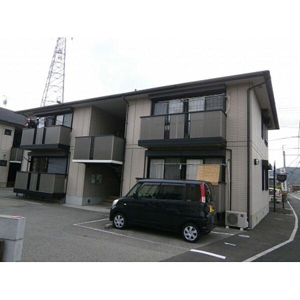 兵庫県加古川市西神吉町岸