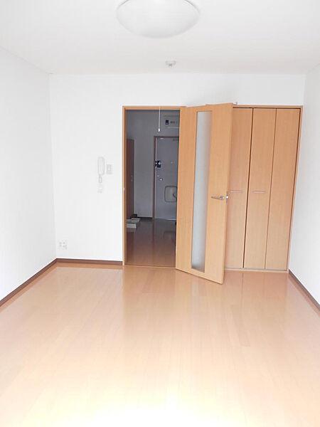 画像11:居間