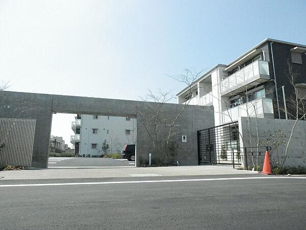 新着賃貸9:滋賀県彦根市東沼波町の新着賃貸物件