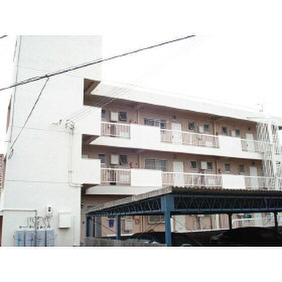 新着賃貸15:兵庫県明石市二見町福里の新着賃貸物件