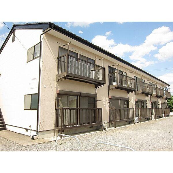 茨城県常総市新石下