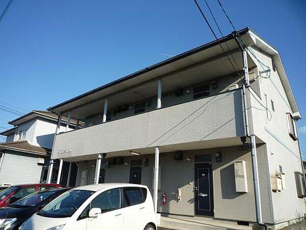 新着賃貸5:佐賀県佐賀市東佐賀町の新着賃貸物件