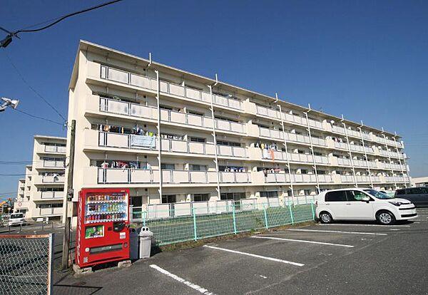 新着賃貸18:佐賀県佐賀市大財北町の新着賃貸物件