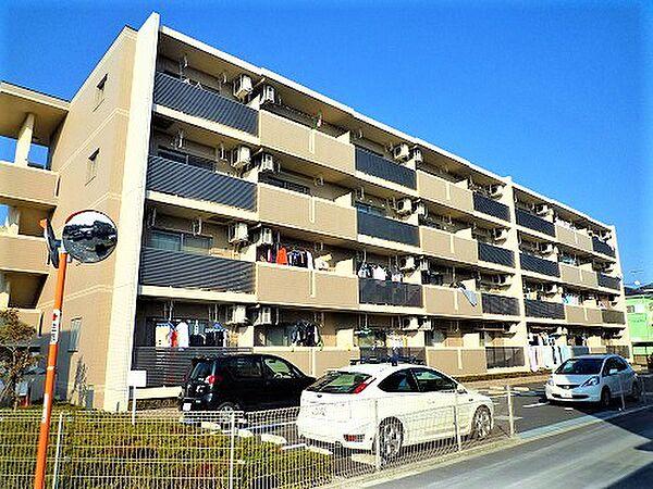 新着賃貸7:神奈川県厚木市妻田北3丁目の新着賃貸物件