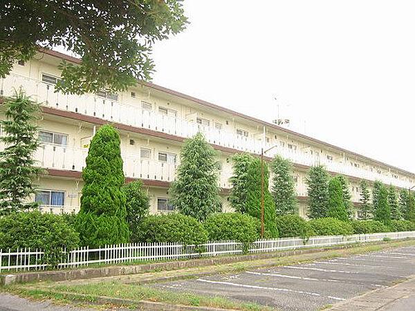 新着賃貸14:滋賀県彦根市西今町の新着賃貸物件