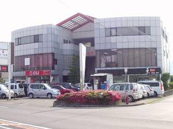 福井県鯖江市下司町