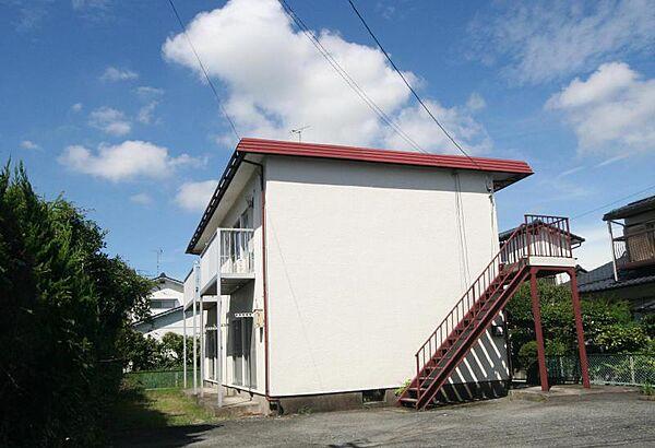 新着賃貸1:佐賀県佐賀市多布施3丁目の新着賃貸物件