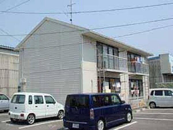 愛媛県松山市東長戸2丁目