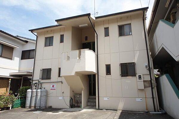 新着賃貸13:徳島県徳島市八万町千鳥の新着賃貸物件