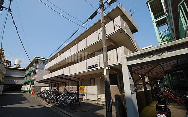 新着賃貸10:愛媛県松山市道後樋又の新着賃貸物件