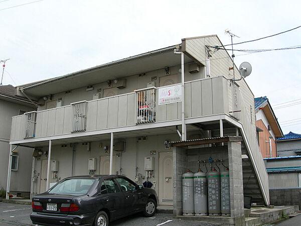 新着賃貸9:滋賀県彦根市平田町の新着賃貸物件