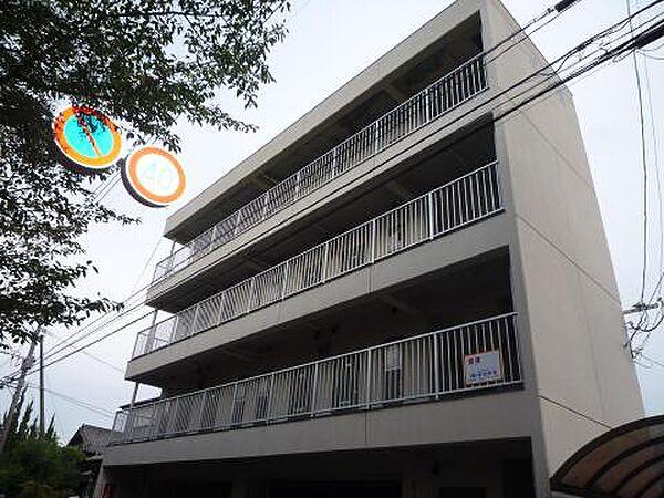 新着賃貸12:佐賀県佐賀市中の館町の新着賃貸物件