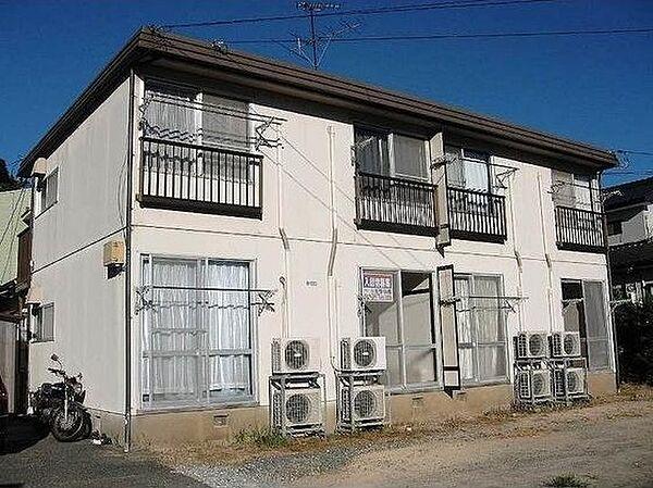 新着賃貸8:山口県下関市一の宮本町2丁目の新着賃貸物件