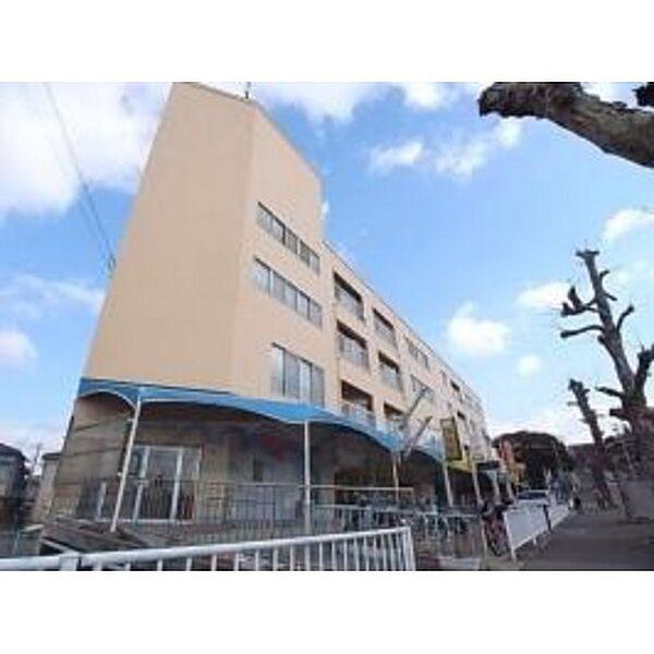 兵庫県明石市大蔵谷奥