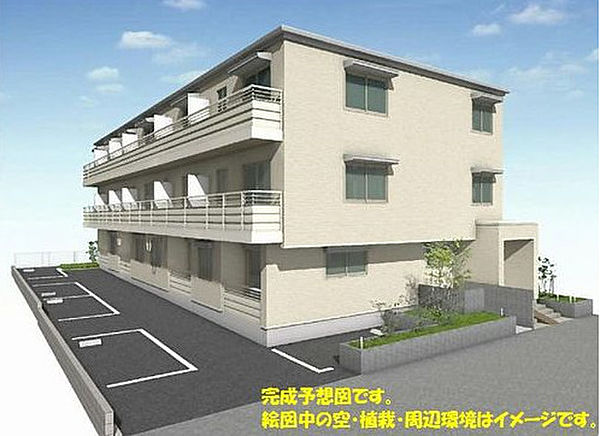 埼玉県八潮市大字大瀬