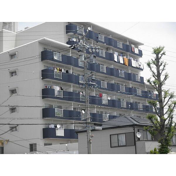 愛知県知立市桜木町