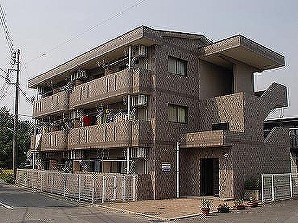 新着賃貸20:栃木県大田原市本町1丁目の新着賃貸物件
