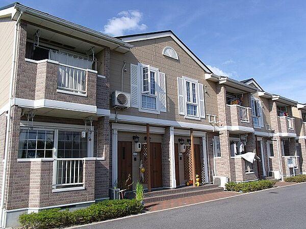 新着賃貸19:島根県安来市安来町の新着賃貸物件