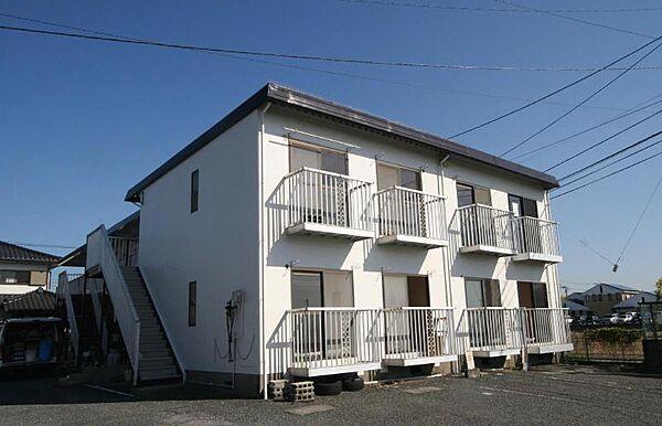 新着賃貸6:佐賀県佐賀市鍋島4丁目の新着賃貸物件