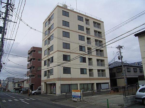 新着賃貸12:青森県八戸市吹上1丁目の新着賃貸物件