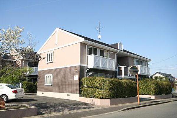 新着賃貸20:佐賀県佐賀市神園3丁目の新着賃貸物件