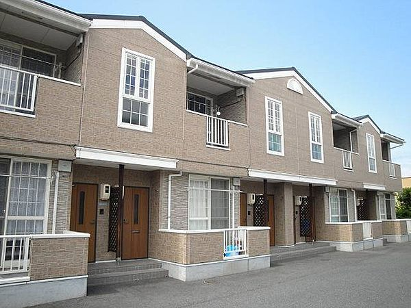 新着賃貸12:鳥取県東伯郡湯梨浜町大字龍島の新着賃貸物件