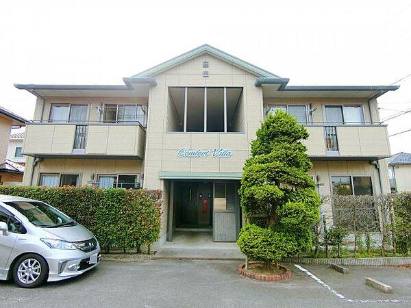 新着賃貸2:鳥取県米子市河岡の新着賃貸物件