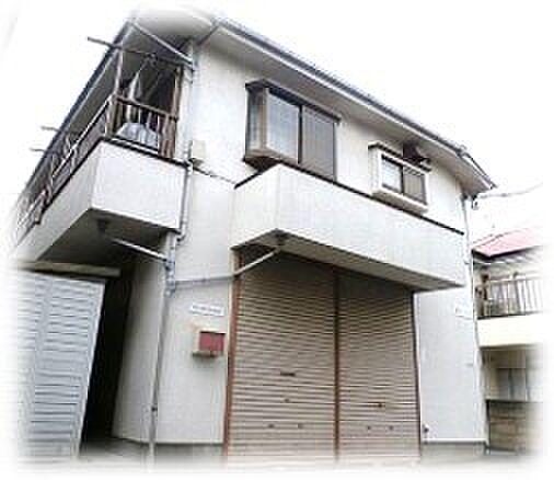 新着賃貸11:東京都武蔵野市緑町1丁目の新着賃貸物件