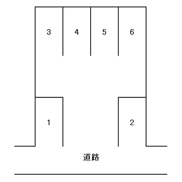 静岡県静岡市駿河区中島