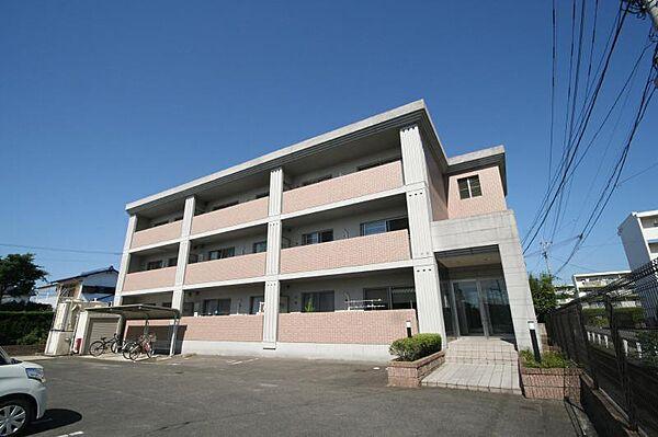 新着賃貸10:佐賀県佐賀市鍋島町大字八戸溝の新着賃貸物件