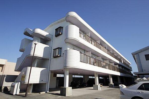 新着賃貸16:徳島県徳島市応神町古川の新着賃貸物件