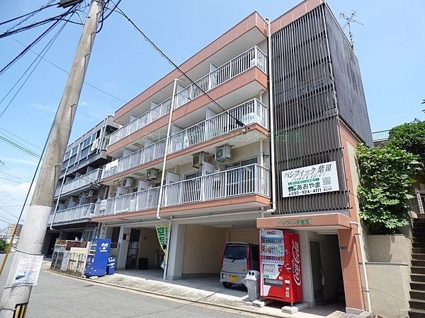 新着賃貸15:福岡県筑紫野市紫2丁目の新着賃貸物件