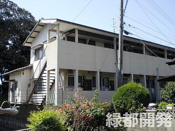 新着賃貸8:山口県下関市幡生宮の下町の新着賃貸物件