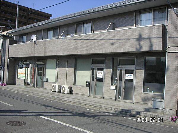 新着賃貸2:青森県八戸市大字上徒士町の新着賃貸物件