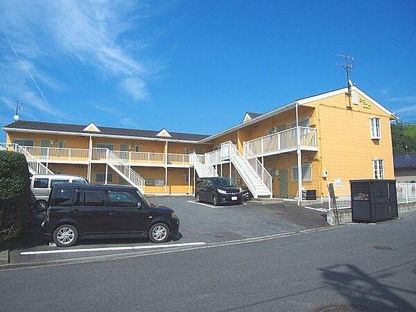 新着賃貸11:島根県安来市吉佐町の新着賃貸物件