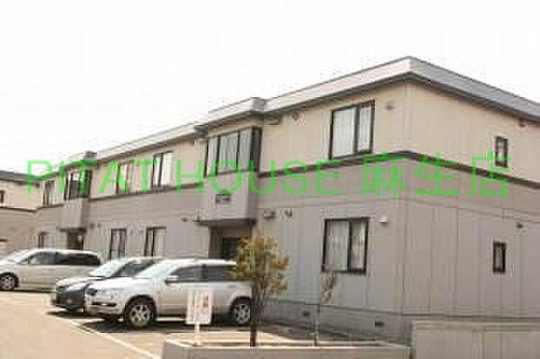 北海道札幌市北区北三十一条西13丁目