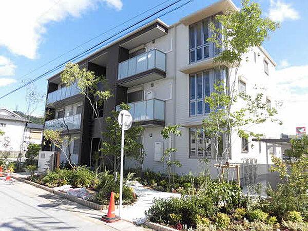 新着賃貸16:滋賀県米原市下多良1丁目の新着賃貸物件