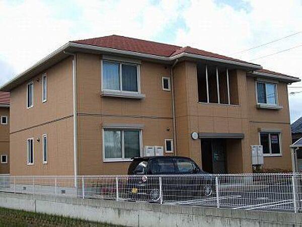 愛媛県松山市西垣生町